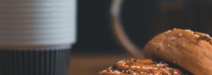 Härlig catering till ditt nästa företagsmöte