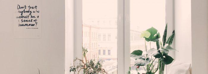 Elegant väggdekor för alla hem