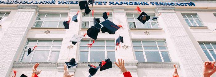 Stipendium för livet